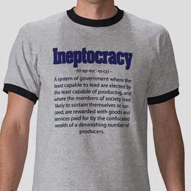 http://achama.webs.com/files/Ineptocracia.jpeg